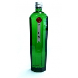 TANQUARY NO 10 GIN 100CL