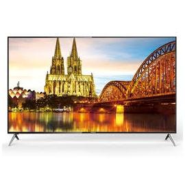 HISENSE 58 INCH K700 UHD SERIES VIDAA LITE TV