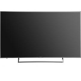 HISENSE 55 INCH K720 UHD CURVED SERIES VIDAA LITE TV