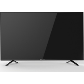 HISENSE 48 INCH K220 FHD SERIES SMART LITE TV