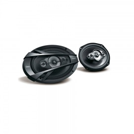 SONY XS N6950 C1 CAR SPEAKERS