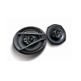 SONY XSGTX6932/C1 6X9 3 WAY CAR SPEAKERS 400W