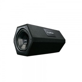 Sony Car Stereo Subwoofer XSGTX121LT/ZEUR