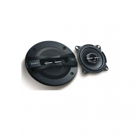 Sony XSGTF1038/Z1 CAR SPEAKERS