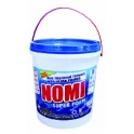 Nomi Blue Super Foam 1 KG