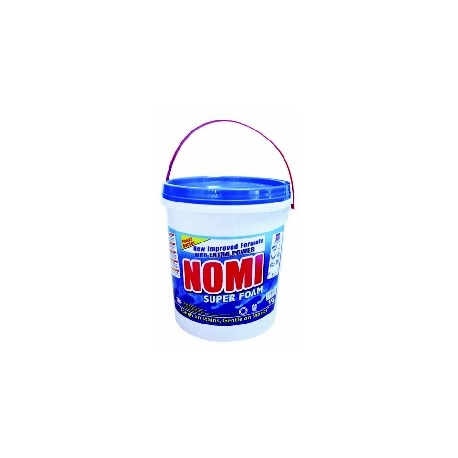 Nomi Blue Super Foam 1 KG