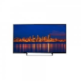 Sony BRAVIA KLV 46R472A 46 Full HD LED TV Black