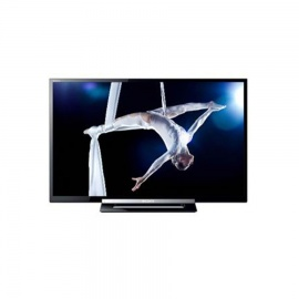 Sony KLV 46R452A 46 Full HD LED TV  Black