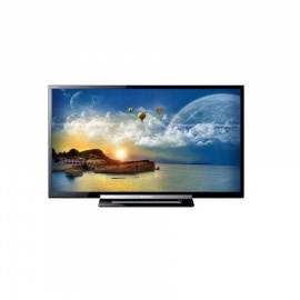 Sony KLV 40R452A 40  Full HD LED TV  Black