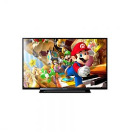 Sony BRAVIA KLV 40R352B 40  Full HD LCD TV   Black