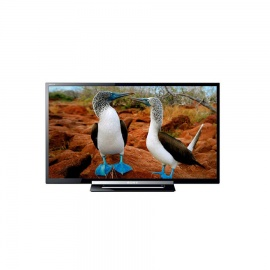 Sony BRAVIA KLV 32R402A 32 LED TV Black