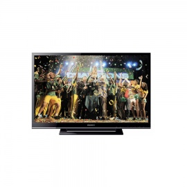 Sony KLV 32EX330 32 Full HD Bravia LED TV  Black