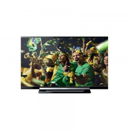 Sony BRAVIA KLV 32R302B 32 LED TV  Black
