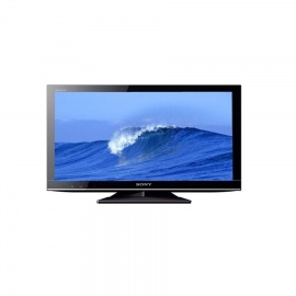 SONY KLV 24EX430 24 INCH LED TV   Black
