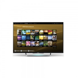 Sony BRAVIA KDL 60W600B 60 Internet LED TV   Black