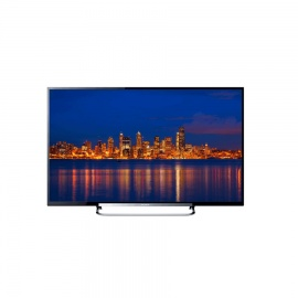 SONY KDL 60R550A 60 INCH 3D LED TV Black