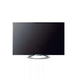 Sony BRAVIA KDL 55W904A 55 3D Internet LED TV Black