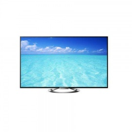 Sony KDL 55W804A ZME6 55 3D Full HD Internet LED TV  Black