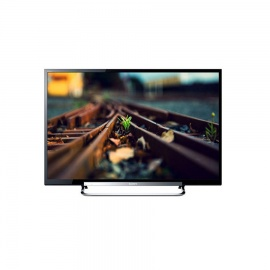 Sony BRAVIA KDL 47R500A 47 3D LED TV   Black