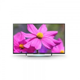 SONY KDL 42W800B LED TELEVISION Black