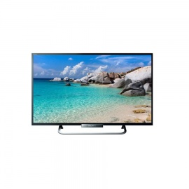 SONY KDL 42W670A 42 INCH INTERNET LED TV Black
