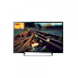 SONY KDL 42R500A 42 INCH 3D LED TV Black