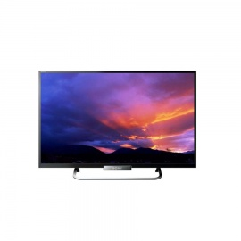 Sony BRAVIA KDL 32W670A 32 Internet LED TV  Black