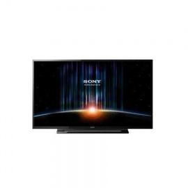 Sony 32R300C BRAVIA 32 HD LED TV Black