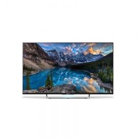 Sony KDL 50W800C 50 Full HD Android Smart LED TV  Black