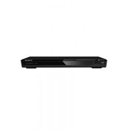 SONY DVP SR370/BCEA8 DVD PLAYER Black