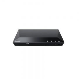 Sony BDP S1100 BMEA7  Blu Ray Disc Player Black