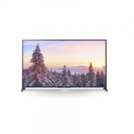 Sony 70 inch KDL 70W850B BRAVIA 3D Internet LED backlight TV Black
