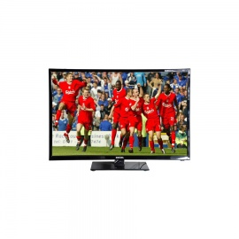 Bruhm BFP 24LED 24 HD LED TV Black