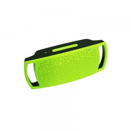 Clikon speaker 2.0CH 1800mAh with blutooth CK 810