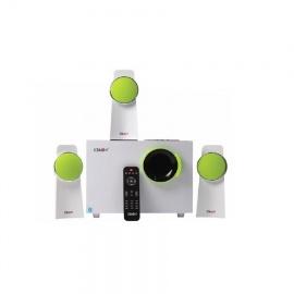 Clikon 3.1 Speaker CK 801