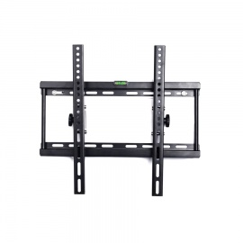 Universal Wall Mount Fits Multiple sizes LED PLASMA TVs suit for 40 TV below