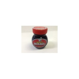 BOVRIL SPREAD 125GM