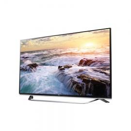 LG 65 Inch UHD LED Smart 3D TV 65UF850