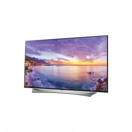 LG 55 Inch UHD LED Smart 3D TV 55UF950T