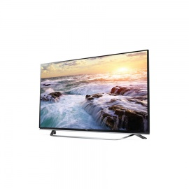 LG 55 Inch UHD LED Smart 3D TV 55UF850T
