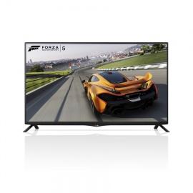 LG 40 Inch UHD LED TV 40UB800T