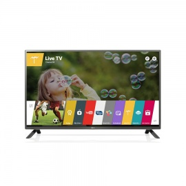 LG 42 Inch Full HD LED Smart TV 42LF650T