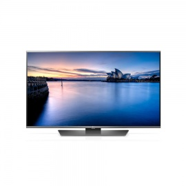 LG 49 Inch Full HD LED Smart TV 49LF630T