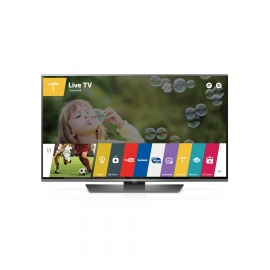 LG 43 Inch Full HD LED Smart TV 43LF630T