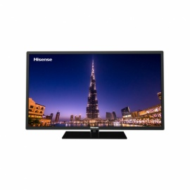 HISENSE TV 20 Inch HD LED HA20D50