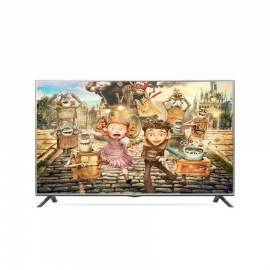 LG 32 Inch HD LED Digital TV 32LF550D
