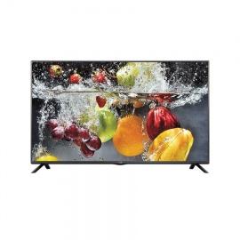 LG 32 Inch HD LED TV 32LB550A