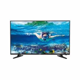 HISENSE TV 32 Inch HD LED LHD32D50TS