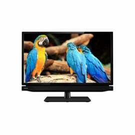 TOSHIBA 32 Inch HD LED TV 32P1300EE