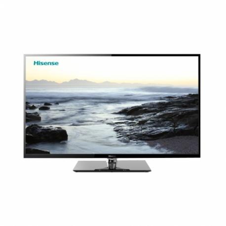 HISENSE TV 42 Inch Full HD LED LED42K20DP